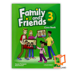 BACK_family and friends_3