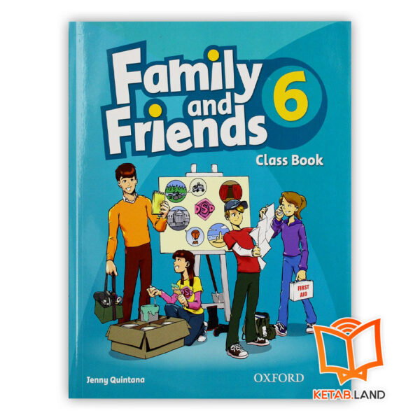 front_family and friends_6