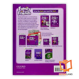 BACK_family_ friends-5