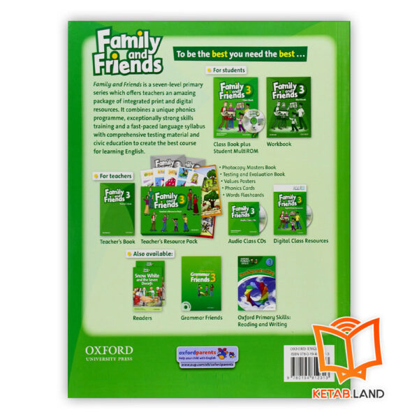 FRONT_family and friends_3