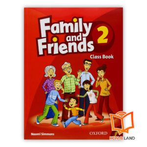 family-and-friends_2-_front