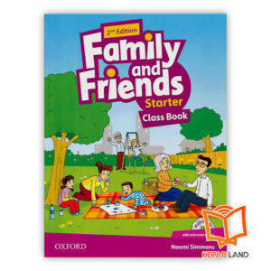 family-and-friends_2nd_starter-front