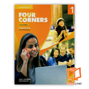 four-corners-2nd-1-cover