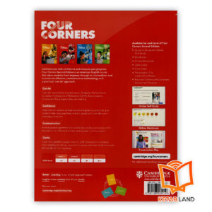 four-corners-2nd-2-backcover