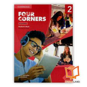 four-corners-2nd-2-cover