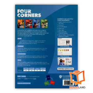 four-corners-2nd-3-backcover