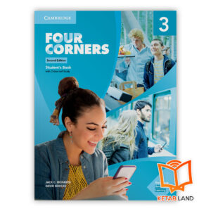 four-corners-2nd-3-cover