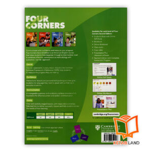 four-corners-2nd-4-backcover