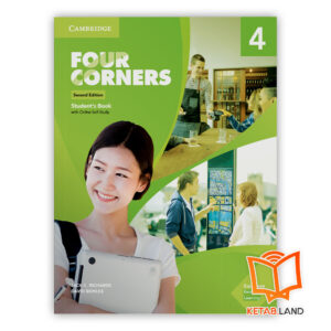 four-corners-2nd-4-cover