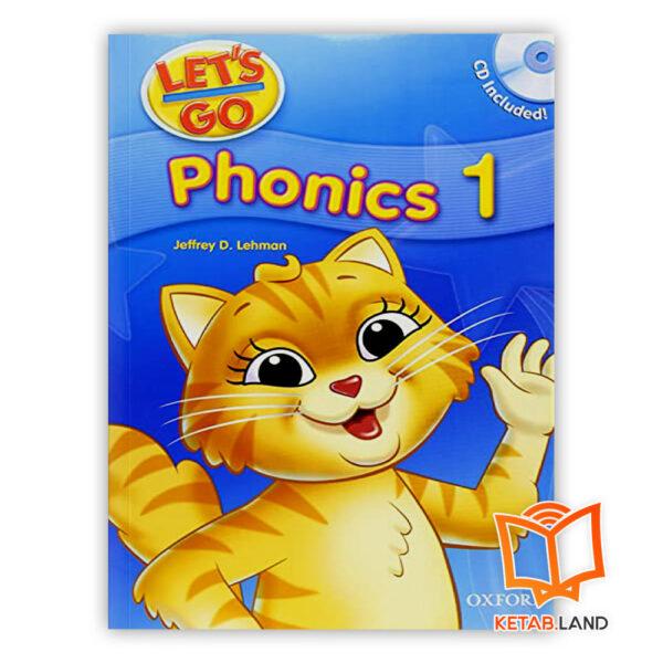 front_letsgophonicsbook1