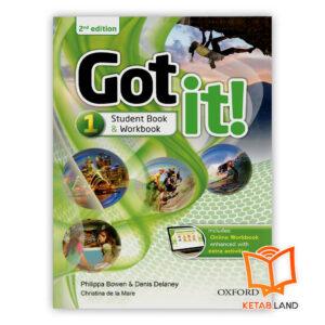 got-it-1-front