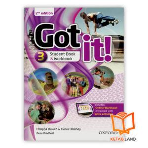 got-it-3-front