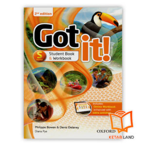 got-it-starter-front