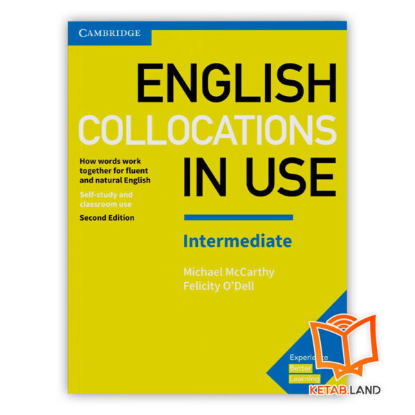 Intermediate-English-Collocations-in-Use-2nd