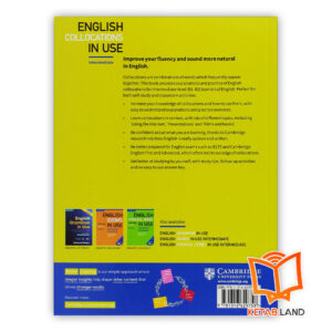 Intermediate-English-Collocations-in-Use-2nd-back