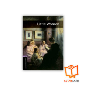 Little-Women-Bookworms-4
