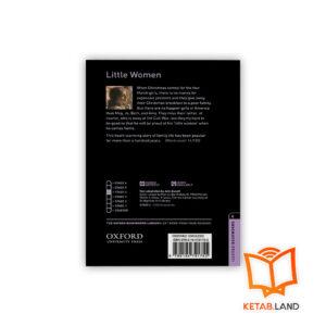 Little-Women-Bookworms-4-back