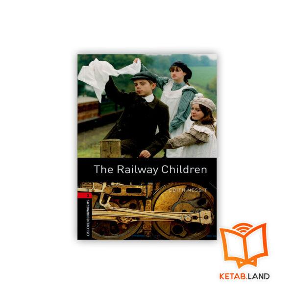 The-Railway-Children-Bookworms-3