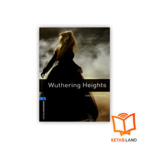Wuthering-Height-Bookworms-5