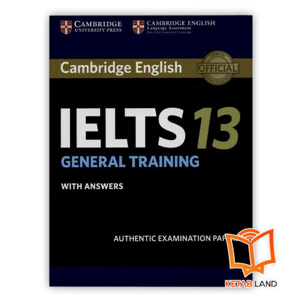 front_Cambridge-IELTS-13-General