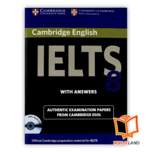 front_cambridge ielts