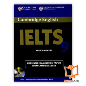 front_cambridge_ielts _9