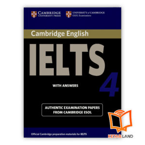 front_cambridge_ielts_4