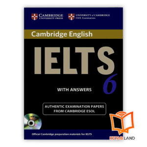 front_cambridge_ielts_6