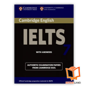 front_cambridge_ielts_7
