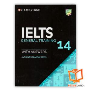 front_ielts-cambridge-14-general