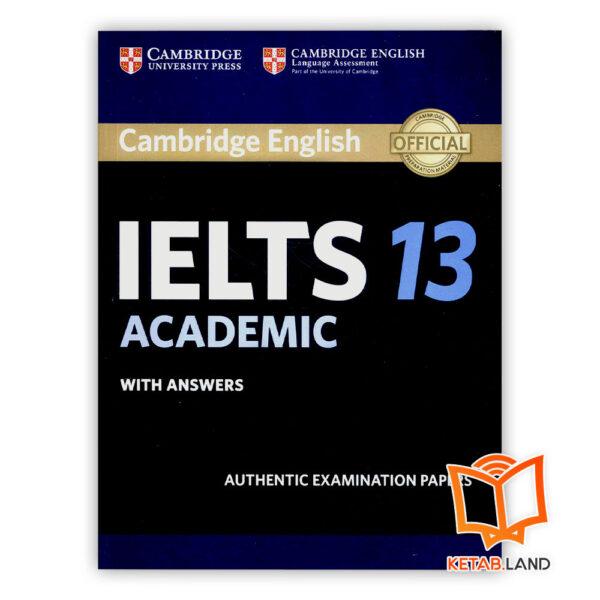 front_ielts_cambridge_13_academic