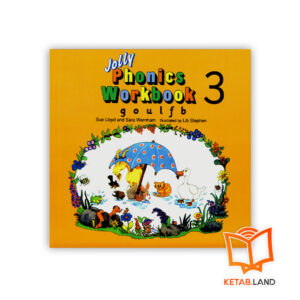 jolly-phonics-WB3-front