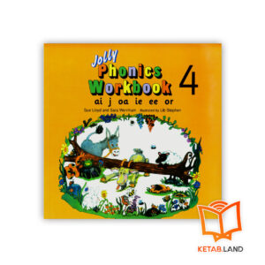 jolly-phonics-WB4-front