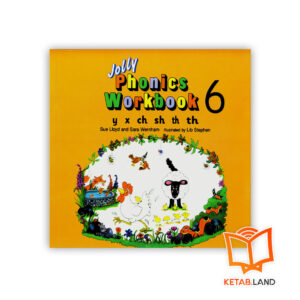jolly-phonics-WB6-front