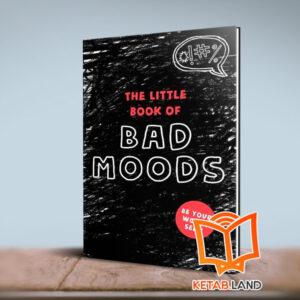 کتاب bad moods