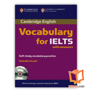 Intermediate-Cambridge-Vocabulary-for-IELTS