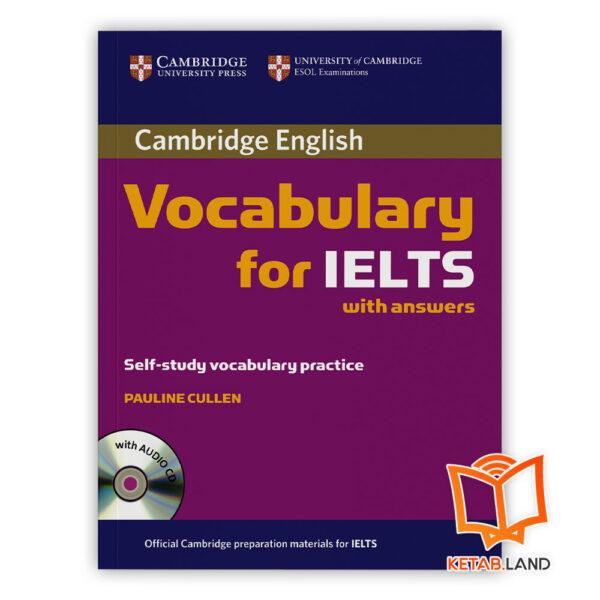 Intermediate-Cambridge-Vocabulary-for-IELTS