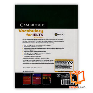 Intermediate-Cambridge-Vocabulary-for-IELTS-back