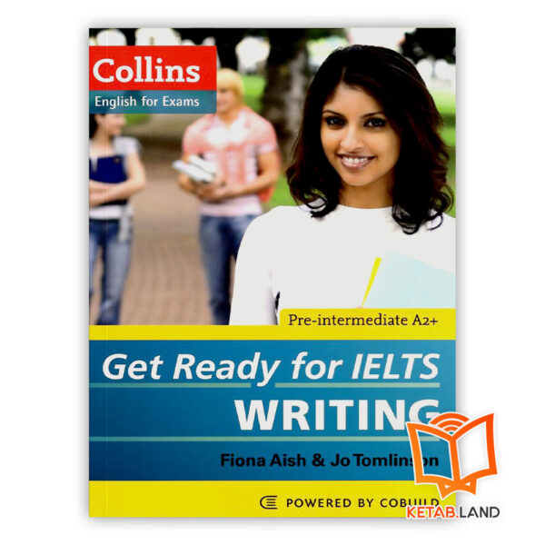 front_Get-Ready-for-IELTS-Writing-Pre-Intermediate-A2