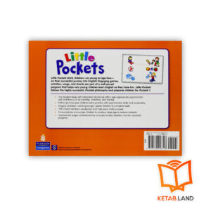 back_little_pocket