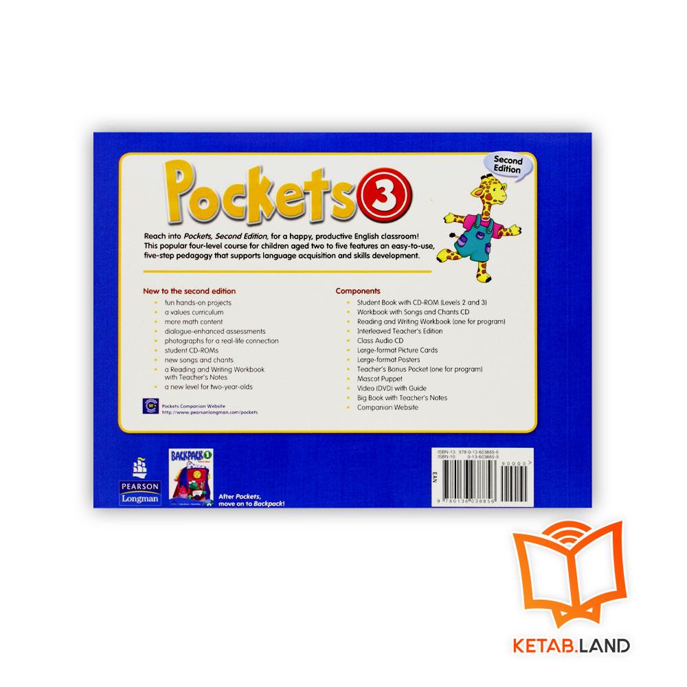 back_pocket_3