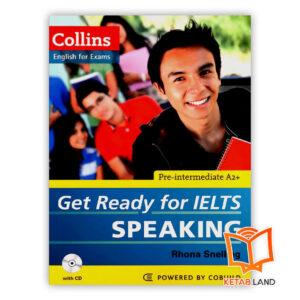 front_Get-Ready-for-IELTS-Speaking-Pre-Intermediate-A2