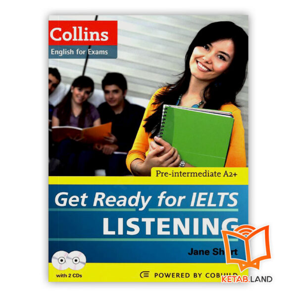 front_Get.Ready.for.IELTS.Listening1