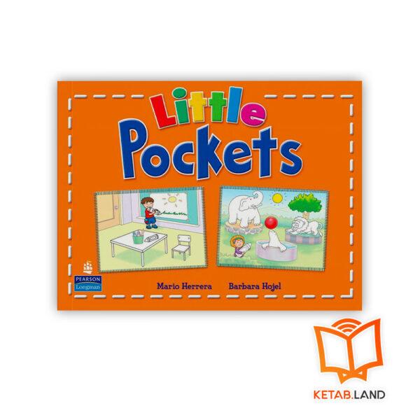 front_little_pocket