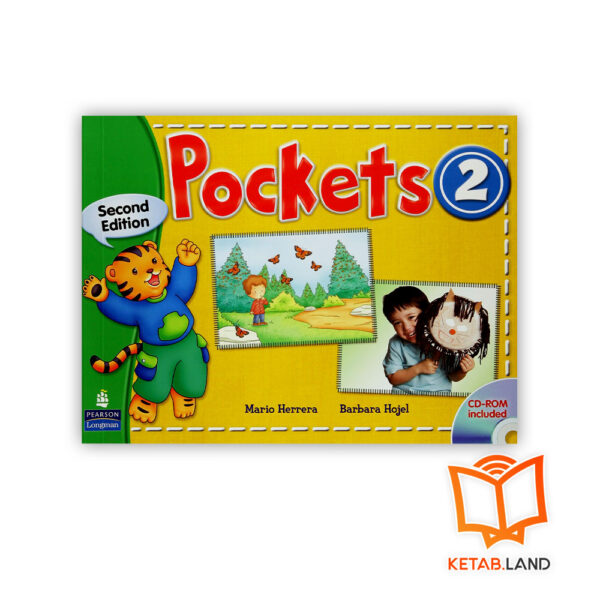 front_pockets_2