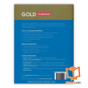 gold_adv_back