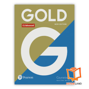 gold_adv_frot