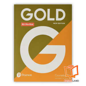 gold_prefirst_front