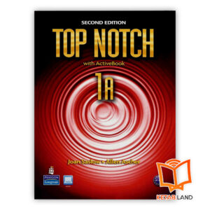 1a-front_top notch_2nd