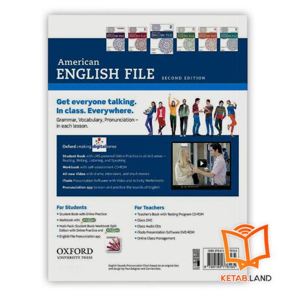2-BACK_ENGLISH FILE 2ND